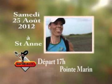 La Ronde des Caps 2012